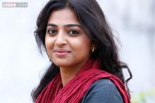 Radhika Apte to act opposite Balakrishna in Srinu's next