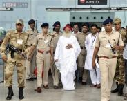 Asaram enjoying VIP treatment in jail: Sources