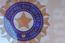 BCCI's one time benefit likely for more players
