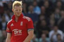 England Ashes spots at stake in ODIs: bowling coach