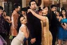 'Grand Masti' sets new box-office benchmark for adult comedies