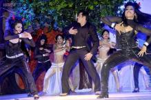 Bigg Boss 7: Rs 5 cr per episode? Salman says it's more