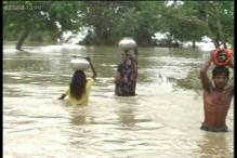 Bihar floods: With devastated homes, lakhs worried about the future