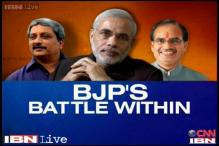 RSS-BJP meet: Will Modi be named party's PM candidate?