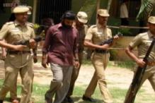 Fear grips Bangalore as serial rapist remains on the run