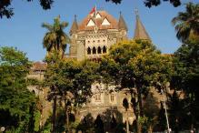 Bombay HC orders fencing at the Shakti Mills Compound