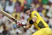 Haddin, Doherty included in Australia squad for India tour