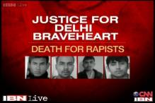 Watch: Debate on Delhi gangrape-muder case sentencing