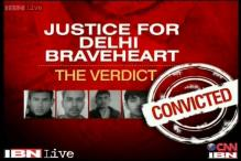 Delhi gangrape sentencing: As it happened