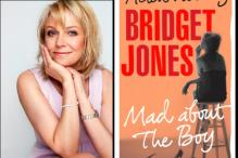 Bridget Jones 3: Mark Darcy is dead, fans mourn, expectations mount
