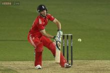 3rd ODI: Experimental England look to bounce back