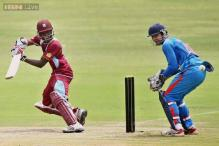 2nd one-dayer: West Indies A beat India A to level series 1-1