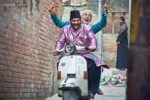 Naseer saab, I create magic on screen: Arshad Warsi