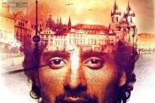 'Prague' review: It's dark, sinister and devastating