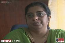 Delhi gangrape: First 18 hours were the most crucial, recalls DCP Chhaya Sharma