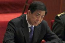 China to announce verdict on ousted leader Bo Xilai on September 22