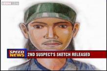 Narendra Dabholkar death: Pune police releases sketch of 2nd suspect