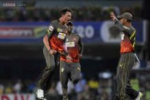 CLT20: Hyderabad, Titans desperate for win to stay alive