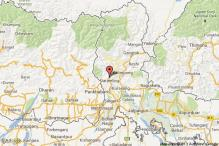 Darjeeling: State govt employees' union to form co-ordination committee
