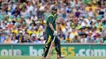 Patel spins Nottinghamshire to final win after Hussey heroics