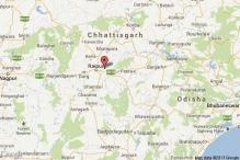 Dead scorpion in mid-day meal, 18 students fall ill in Chhattisgarh
