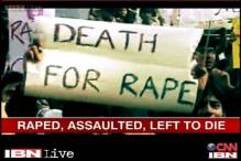 Death verdict not under political pressure: Delhi gangrape victim's father