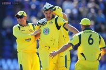5th ODI: Australia look to redeem with ODI series win
