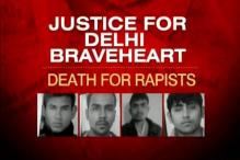 Delhi gangrape braveheart's village satisfied with verdict