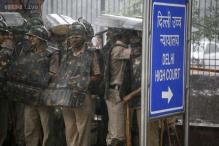 Delhi HC upholds man's 7-year jail term for robbing Rs 700