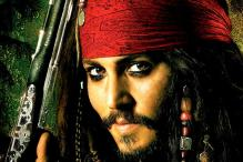 Release date of 'Pirates of the Caribbean 5' postponed to 2016