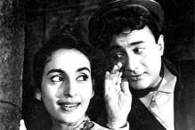 Dev Anand's 90th birth anniversary: 15 of his best films