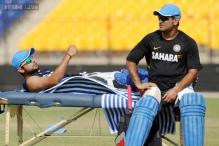 Virat Kohli beats Dhoni, Tendulkar with deals worth Rs 17 crore a year