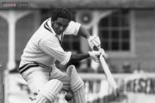 Watch: The Dilip Sardesai Memorial Lecture 2013