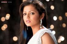 I thought of quitting 'Jhalak Dikhhla Jaa 6': Drashti Dhami