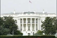 Enough international support on Syrian military strike: White House