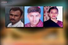 22 alleged terrorists killed in 4 years by Gujarat Police for 'conspiring' to kill Modi