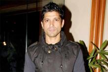 Consent from original crew is the right way for remakes: Farhan