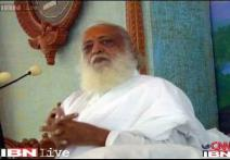 Sexual assault case: Asaram's lawyer Jethmalani says girl is mentally unstable