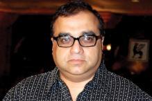 In touch with Aamir, Salman, says 'Andaz Apna Apna'  director Rajkumar