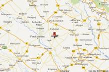 Five killed by lightning strike in Hardoi