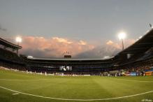I-League: Mumbai FC look for their first win
