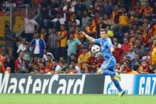 Gareth Bale set for Bernabeu baptism of fire in Madrid derby