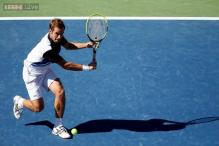 US Open 2013: Nadal thumps Robredo to enter semis on Day 10