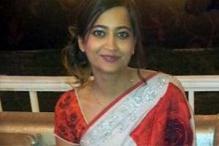 Geetika Sharma suicide case: Aruna Chaddha gets interim bail