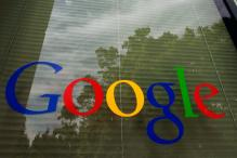 US tapped into networks of Google, Petrobras: Report