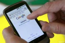 Google to be fined by French regulator over data privacy