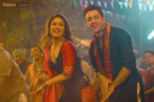 'Gori Tere Pyaar Mein' is for the masses: Kareena Kapoor