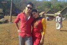 Did 'Gori Tere Pyaar Mein' to get the village experience: Kareena