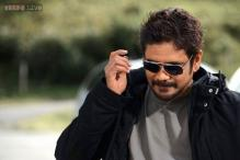 Southern cinema will touch Rs100 crore club soon: Nagarjuna