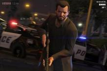 Grand Theft Auto V sales zoom past $1 billion mark in 3 days